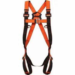Full Body Safety Harness : Artemis Series : IIL-115