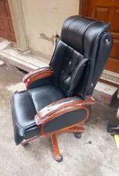 Sf_rec Liner_heavy Chair
