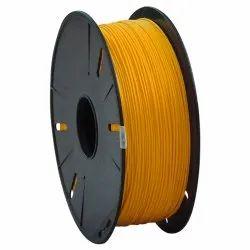 PETG 3D Printing Filament