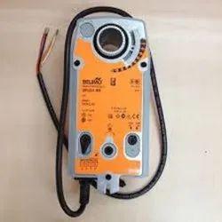 BELIMO SFU-S2 Damper actuator