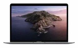Apple MacBook Air Space Grey MWTJ2HN/A 2020