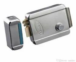 For Security Generic Door Lock