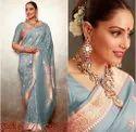 export Silk Saree