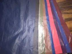 380T Nylon Fabric