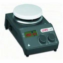 Remi Magnetic Stirrer 5-ML Plus