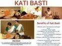 Kati Basti Massage Service