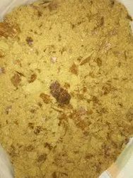 TATA Superon Maize Oil Cake, For Animal Feed, Packaging Size: 40 Kg