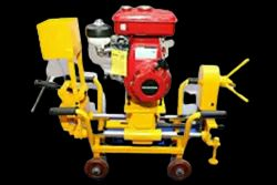 Rail Drilling Machines