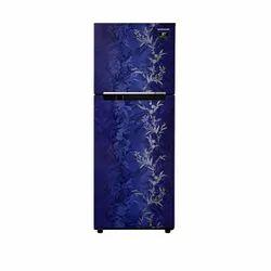 RT28T30226U Samsung Refrigerator