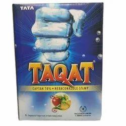 TATA Taqat Fungicide, Box