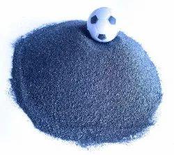 Cr Shine Foundry Grade Chromite Sand, Grade: High, Packaging Size: 50kg