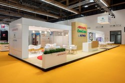 Trade Show Booth Designing Services
