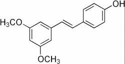 Pterostilbene 90%