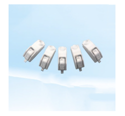 Smd Connectors