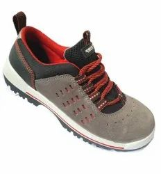 T -TORP ISI Sport Safety Shoes, Size: 5-12, Model Name/Number: Nexa_09