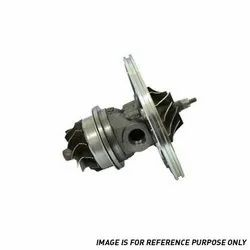Turbo Charger Turbocharger Core For Tata Safari DICOR 2.2 EX 4x2 BS