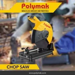POLYMAKE ANGLE GRINDER / CHOPSAW / DRILL MACHINE /CORDLESS