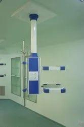 Anaesthesia Fix OT Pendant