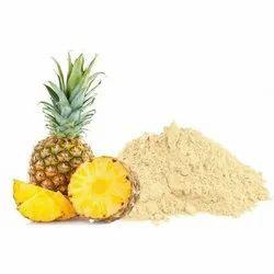 Pineapple Powder, Pouch