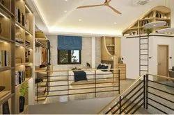 Home Renovation Service