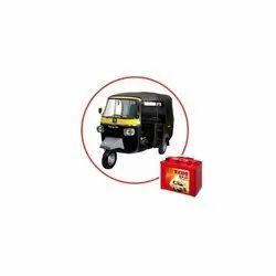 Exide Automotive Auto Battery