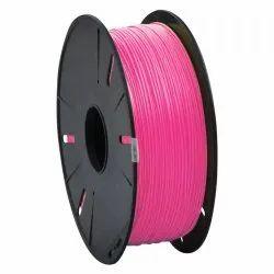 1.75mm Nylon 3D Printing Filament
