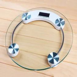 8mm Weight Scale
