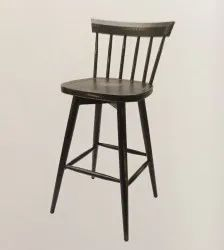 High Counter Chair - Irish (Rev)