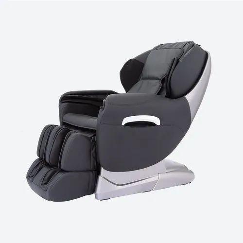 coin massage chair business