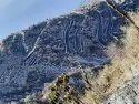 Minimum 4 - 5 Silk Route Tour Of Sikkim