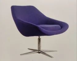 Lounge Chairs - Knoll (Rev)