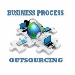 11 Months ISO9001 Outsource Data Entry Services, Service Provider