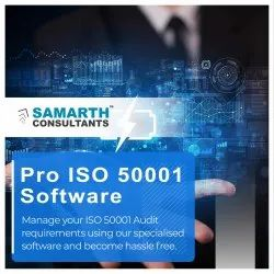 ProISO 50001 Software