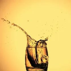 Food Beverages Photography Service