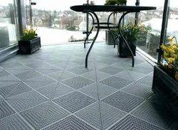 Floor Tile Work Service, in Local