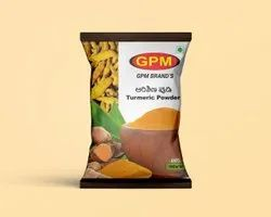 Salem 1 Kg Turmeric Powder First Grade, For Cooking