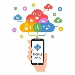 PHP/JavaScript Dynamic IOS Application Development Service, With Online Support