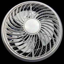 Rota Fan / Kit