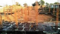 Residential Building Construction Servic...
