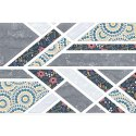 Glossy Digital Ceramic Wall Tiles
