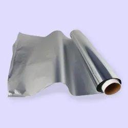 Aluminium Woven Aluminium Exporter