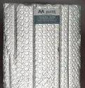 8mm Aluminium Sheet