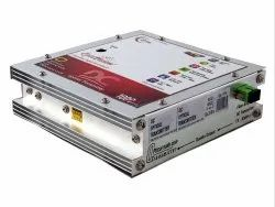 DC Optical Transmitter 10Dbm (3-In-1) With AGC