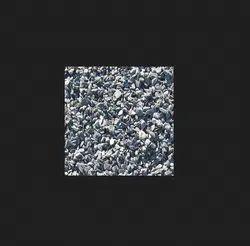 Construction Gitti Stone
