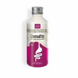 Cremaffin Mixed Syrup, Packaging Size: 225 Ml