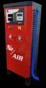 N2 Air Filling Machine