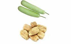 Natural Lauki Seed