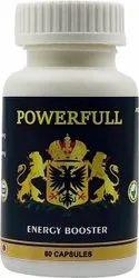 Ayurvedic Medicine FOR MEN POWER