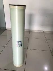 NF 8040 Nanofiltration 70  ( NF70) Industrial NF Membrane