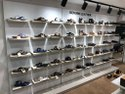 Shoe Showroom Interior